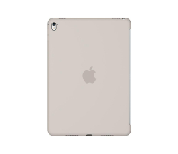 """Apple Silicone Case do iPad Pro 9,7"""" piaskowy (MM232ZM/A)"""