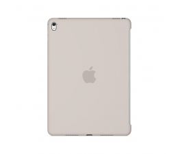 "Apple Silicone Case do iPad Pro 9,7"" piaskowy (MM232ZM/A)"