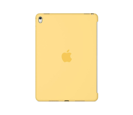 "Apple Silicone Case do iPad Pro 9,7"" żółty (MM282ZM/A)"