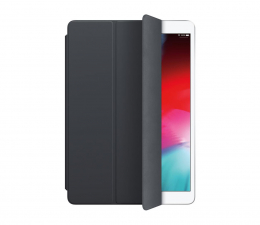 Apple Smart Cover do iPad Air 10.5 grafitowy (MVQ22ZM/A)