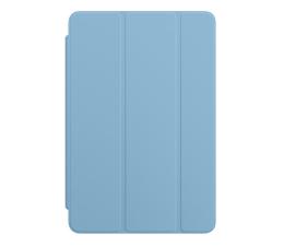 Apple Smart Cover do iPad mini (4 gen) (5 gen) chabrowy (MWV02ZM/A)