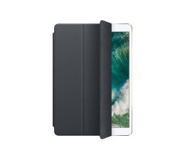 "Apple Smart Cover do iPad Pro 10.5"" Charcoal Grey (MQ082ZM/A)"