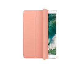 "Apple Smart Cover do iPad Pro 10.5"" Flamingo  (MQ4U2ZM/A)"