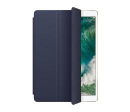 "Apple Smart Cover do iPad Pro 10.5"" Midnight Blue (MQ092ZM/A)"