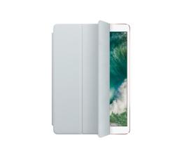 "Apple Smart Cover do iPad Pro 10.5"" Mist Blue (MQ4T2ZM/A)"