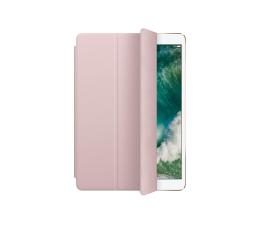 "Apple Smart Cover do iPad Pro 10.5"" Pink Sand (MQ0E2ZM/A)"
