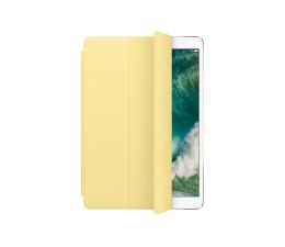 "Apple Smart Cover do iPad Pro 10.5"" Pollen (MQ4V2ZM/A)"