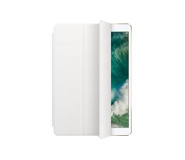 """Apple Smart Cover do iPad Pro 10.5"""" White (MPQM2ZM/A)"""