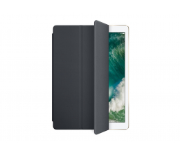 "Apple Smart Cover do iPad Pro 12.9"" Charcoal Grey (MQ0G2ZM/A)"