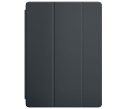 Apple Smart Cover do iPad Pro 12.9 Graphite (MK0L2ZM/A)