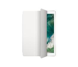 "Apple Smart Cover do iPad Pro 12.9"" White (MQ0H2ZM/A)"