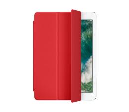 """Apple Smart Cover do iPad Pro 9,7"""" czerwony (MM2D2ZM/A)"""