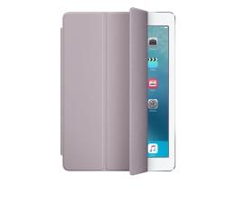 "Apple Smart Cover do iPad Pro 9,7"" lawendowy (MM2J2ZM/A)"