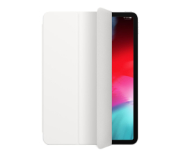 "Apple Smart Folio do iPad Pro 11"" biały (MRX82ZM/A)"