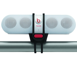 Apple Uchwyt Rowerowy do Beats Pill (MHDR2G/A)