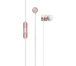 Apple urBeats Rose Gold (MLLH2ZM/B)