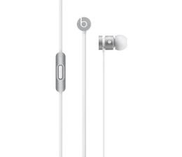 Apple urBeats Silver (MK9Y2ZM/B)
