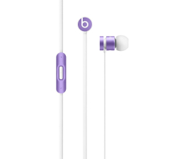 Apple urBeats Ultra Violet (MP172ZM/A)