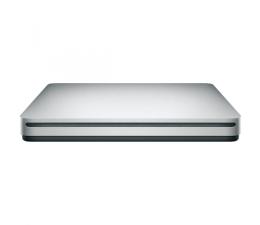 Apple USB SuperDrive (MD564ZM/A)