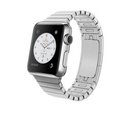 Apple Watch 38/Stainless Steel/Link Bracelet (MJ3E2PL/A)