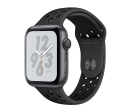 Apple Watch Nike+ 40/Space Gray Aluminium/Anthracite GPS (MU6J2WB/A)