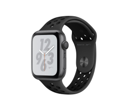 Apple Watch Nike+ 44/Space Gray Aluminium/Anthracite GPS (MU6L2WB/A)