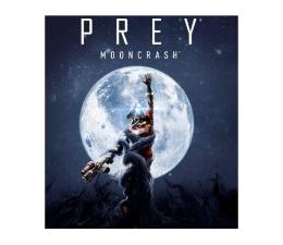 Arkane Studios Prey - Mooncrash ESD Steam (3de45d3d-0740-41af-976d-4eb4deb53312)
