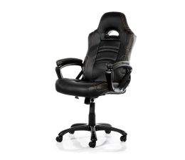 Arozzi Enzo Gaming Chair (Czarny) (ENZO-BK)