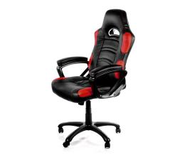 Arozzi Enzo Gaming Chair (Czerwony) (ENZO-RD)