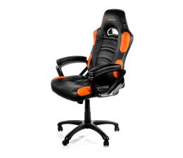 Arozzi Enzo Gaming Chair (Pomarańczowy) (ENZO-OR)