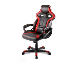 Arozzi Milano Gaming Chair (Czerwony) (MILANO-RD)