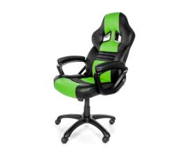 Arozzi Monza Gaming Chair (Zielony) (MONZA-GN)