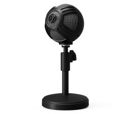 Arozzi Sfera Pro Microphone (czarny) (SFERA-PRO-BLACK)