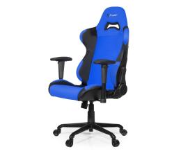 Arozzi Torretta Gaming Chair (Niebieski) (TORRETTA-BL)