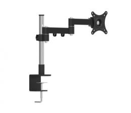 ART L-01C 1 monitor mocowanie do krawędzi biurka  (L-01C)