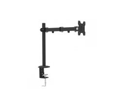 ART L-01N 1 monitor mocowanie do krawędzi biurka  (L-01N )