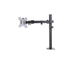 ART L-01X 1 monitor mocowanie do krawędzi biurka  (L-01X)