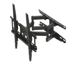 "ART UX-150 23-60"" 45 kg (reg. pion/poziom) (UX-150)"