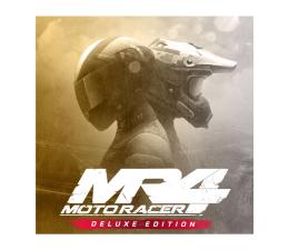 Artefacts Studios Moto Racer 4 - Deluxe Edition ESD Steam (0ca3008d-9c1f-496d-85de-1fb1f664d19a)
