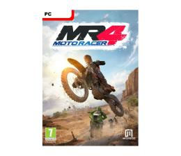 Artefacts Studios Moto Racer 4 ESD Steam (b6049c72-b69d-4c8a-99d7-197d47a96a9c)