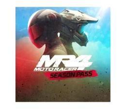 Artefacts Studios Moto Racer 4 - Season Pass ESD Steam (0df0ce74-4ed3-4f8c-bc1b-c877c1c0ca60)