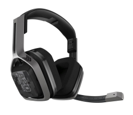 ASTRO A20 dla Xbox One Call of Duty Edition (939-001563)
