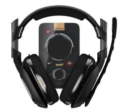 ASTRO A40 TR + MixAmp PRO TR dla PS4 (939-001533)
