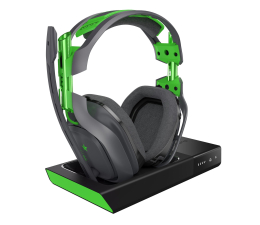 ASTRO A50 + Base Station dla Xbox One (939-001539)