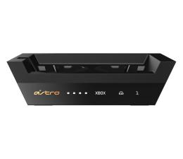 ASTRO Base Station A50 Kit dla Xbox One, PC (939-001695)