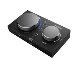 ASTRO MixAmp Pro TR PS4, PC (939-001731)