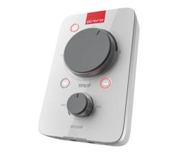 ASTRO MixAmp Pro TR Xbox One biały (939-001543)