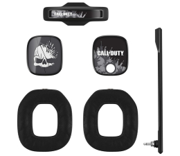 ASTRO Mod Kit A40 TR Call of Duty  (939-001548)