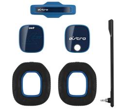 ASTRO Mod Kit A40 TR niebieski (939-001546)