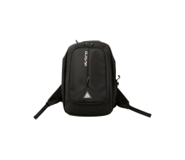 ASTRO Scout Backpack (943-000127)